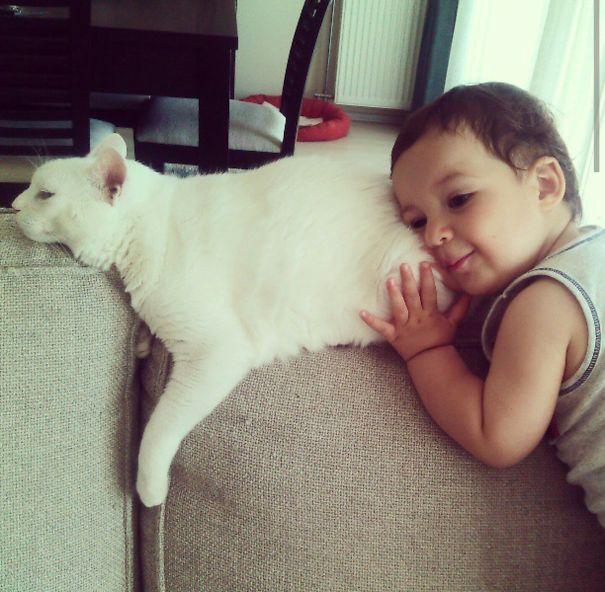 Kerem And Sofi