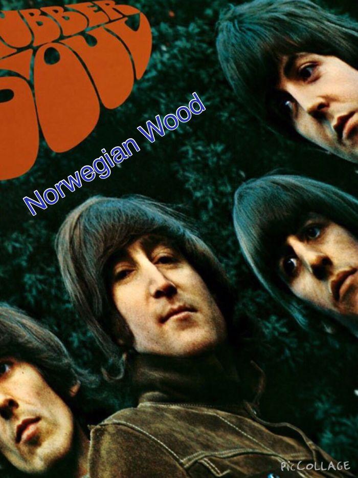 Top 10 Best Underrated Beatles Songs