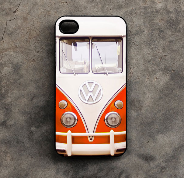 coolest iphone cases some and cool phone cases 3955