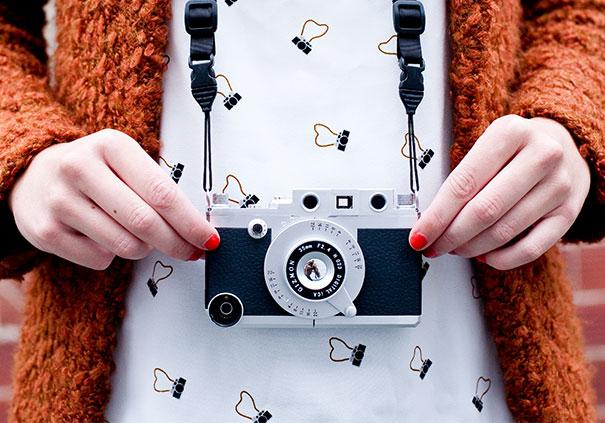9100 Koleksi Gambar Casing Hp Yg Lagi Trend Gratis Terbaik