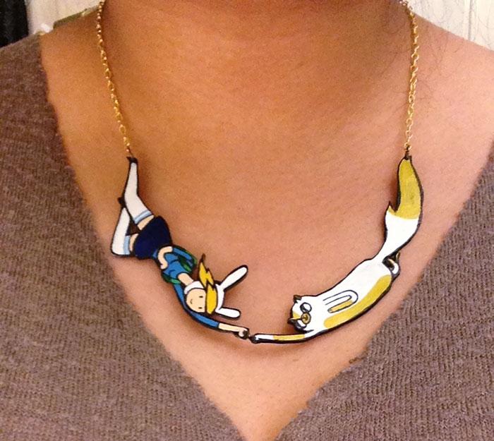 adventure-time-necklace-doppledew-1