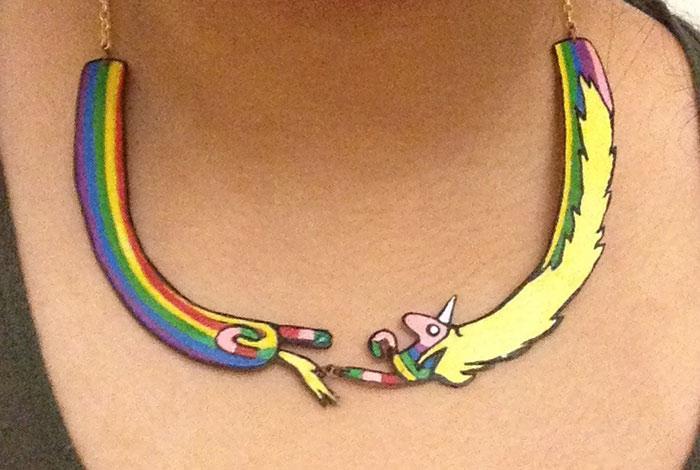 adventure-time-necklace-doppledew-8