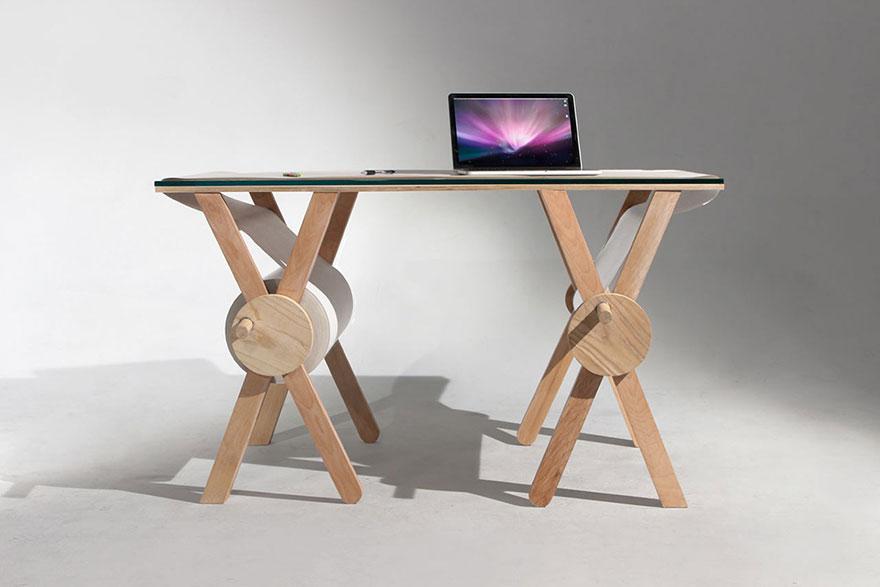 analog-memory-desk-paper-roll-kirsten-camara-5