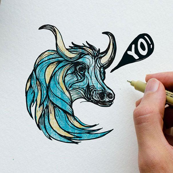 animal-alphabet-illustrations-kyson-dana-10
