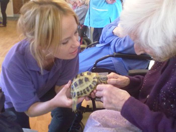 animals-visit-retirement-homes-creature-teachers-8
