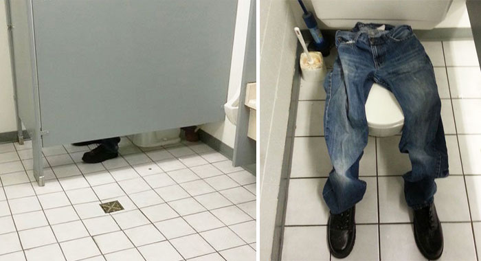 25+ Hilarious Pranks For April Fools' Day