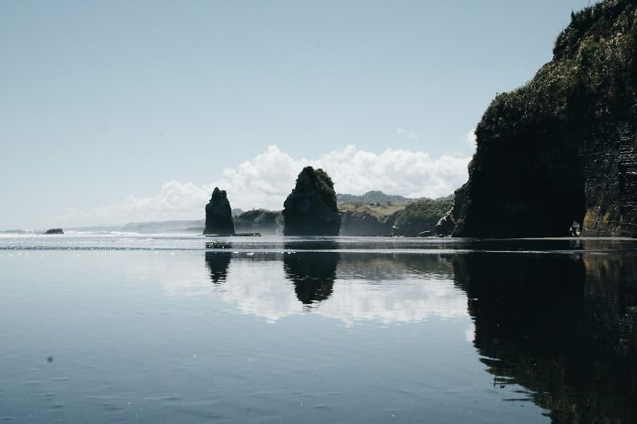 Backpacked: Explore New Zealand Through The Lens Of A Belgian Photographer