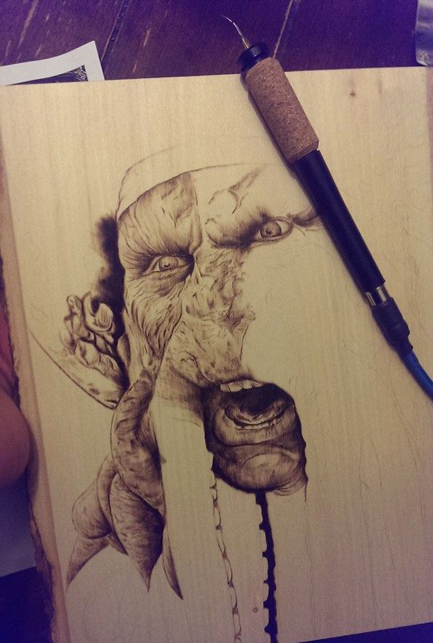 burning-images-onto-wood-rick-merian-10
