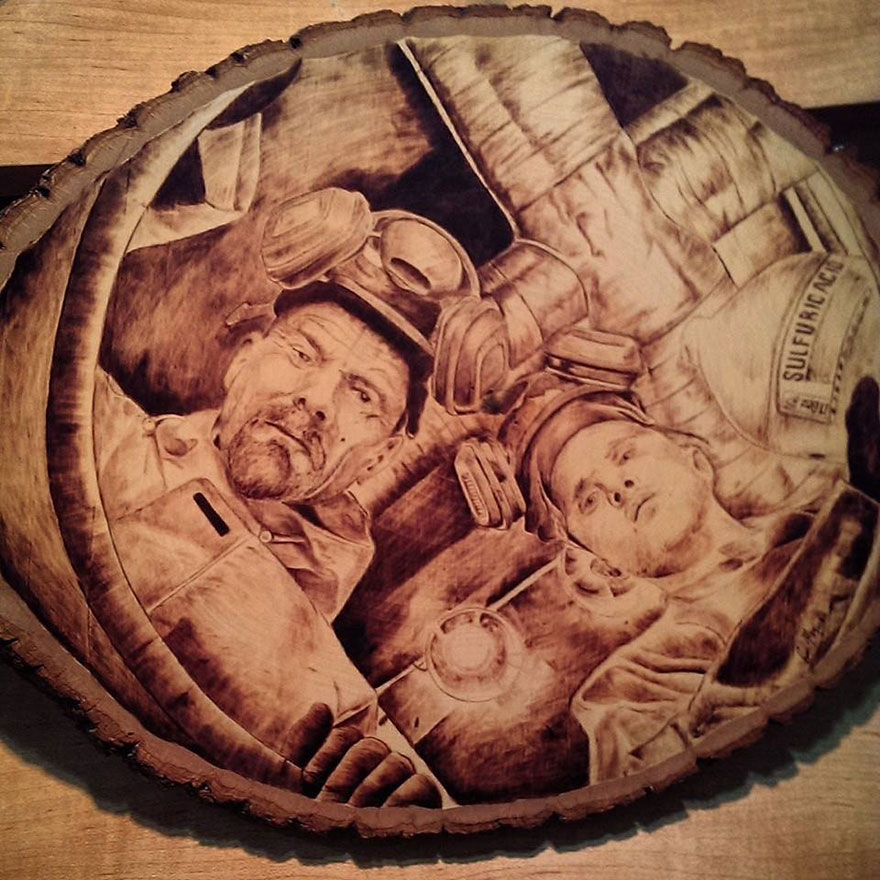 burning-images-onto-wood-rick-merian-4