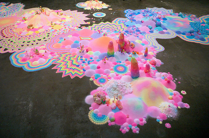 candy-floor-installation-pin-and-pop-tanya-schultz-10