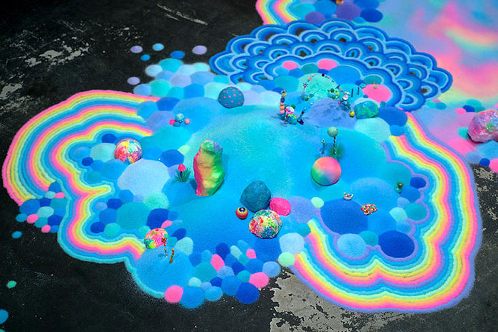candy-floor-installation-pin-and-pop-tanya-schultz-12