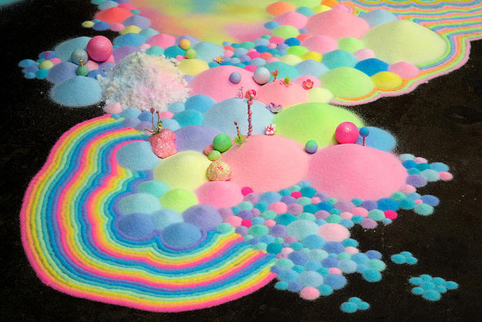 candy-floor-installation-pin-and-pop-tanya-schultz-133