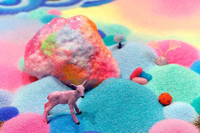 candy-floor-installation-pin-and-pop-tanya-schultz-7