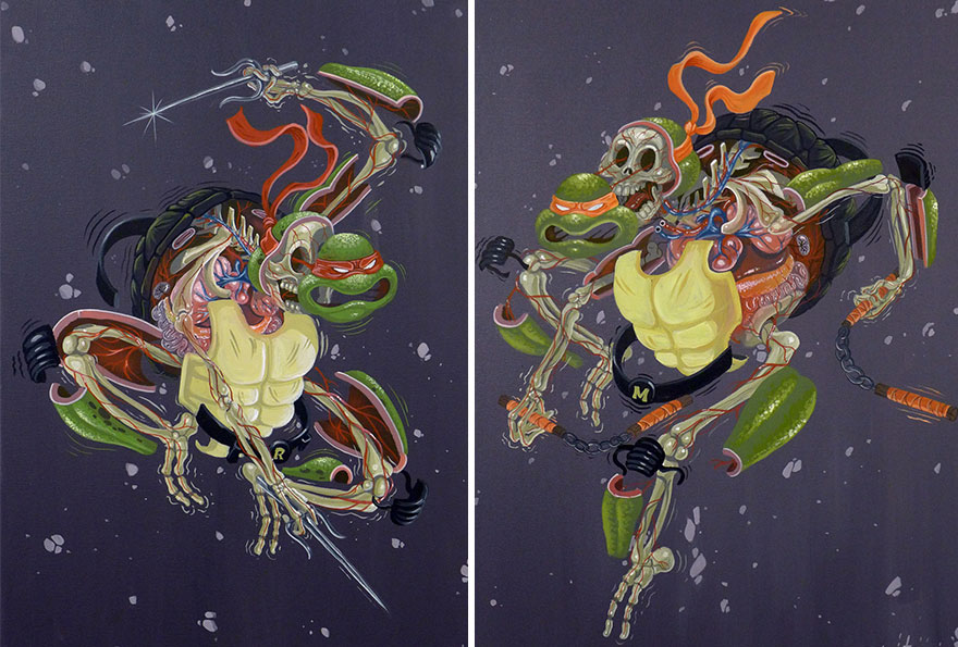 character-animal-dissection-street-art-nychos-19