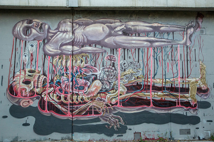 character-animal-dissection-street-art-nychos-7