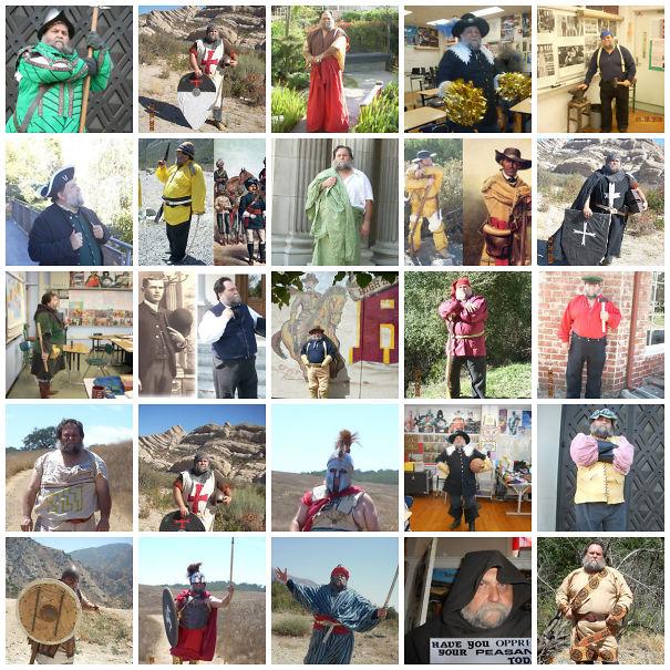 http://static.boredpanda.com/blog/wp-content/uploads/2015/03/collage2__605.jpg