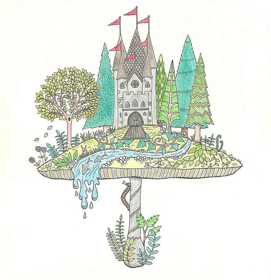 coloring-books-for-adults-johanna-basford-19