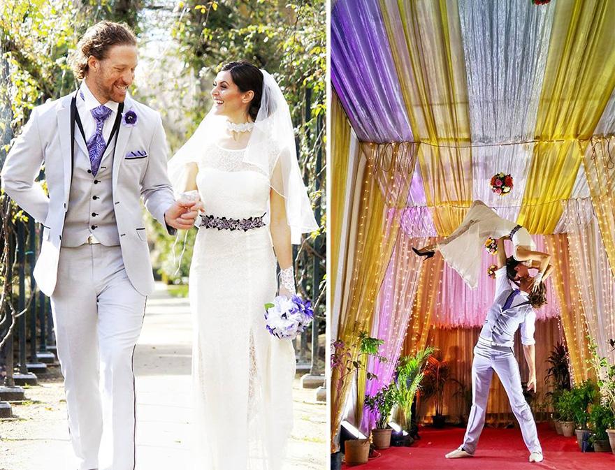 couple-wedding-around-the-world-travel-cheetah-rhiann-29
