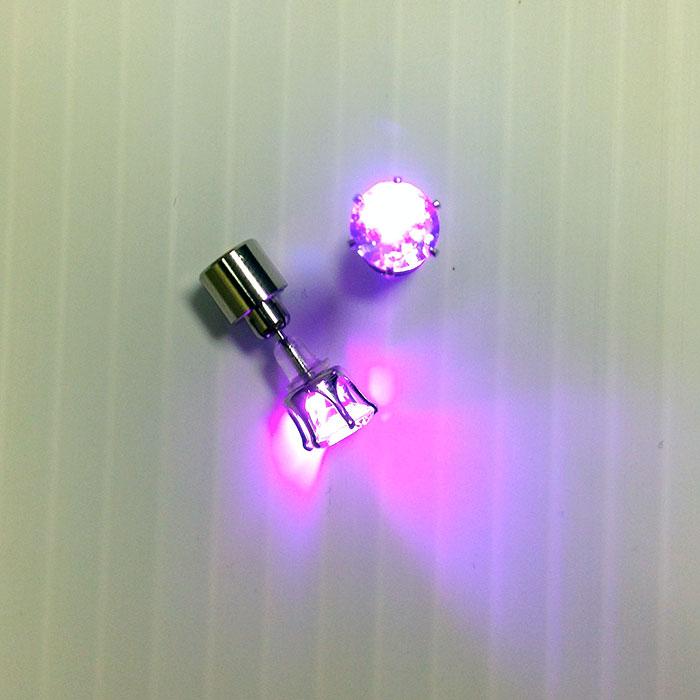 LED Studs