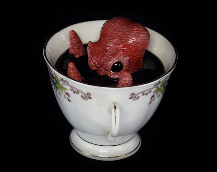cthulhu-tentacle-octopus-teacup-michael-palmer-voodoo-delicious-2