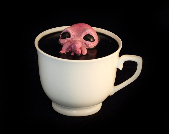 cthulhu-tentacle-octopus-teacup-michael-palmer-voodoo-delicious-3