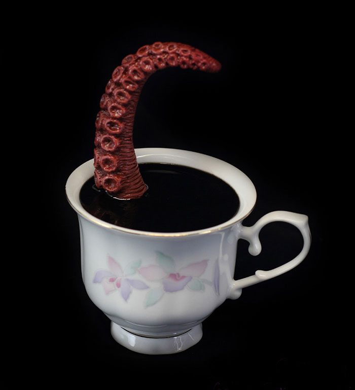 cthulhu-tentacle-octopus-teacup-michael-palmer-voodoo-delicious-8