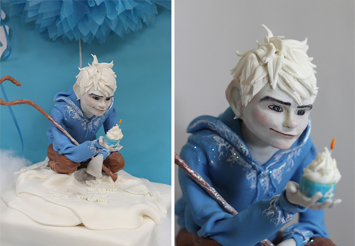 cupcake-art-movie-characters-sugar-sculptures-animator-fernanda-abarca-cakes-11