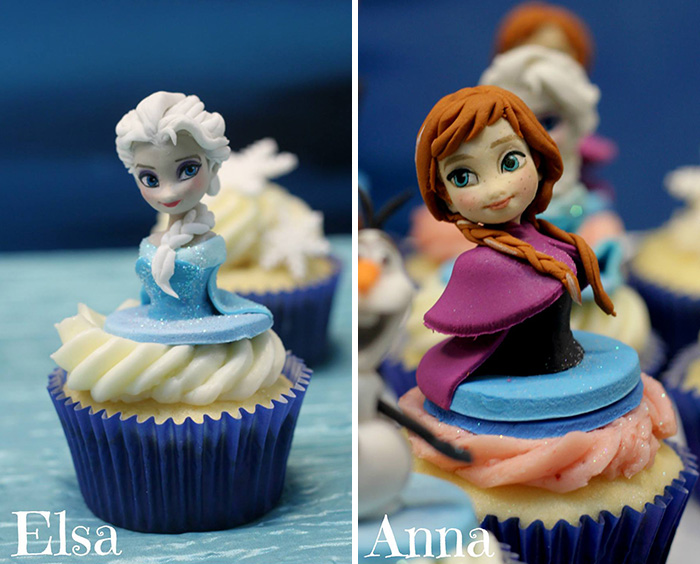 cupcake-art-movie-characters-sugar-sculptures-animator-fernanda-abarca-cakes-16