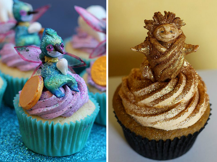 cupcake-art-movie-characters-sugar-sculptures-animator-fernanda-abarca-cakes-21