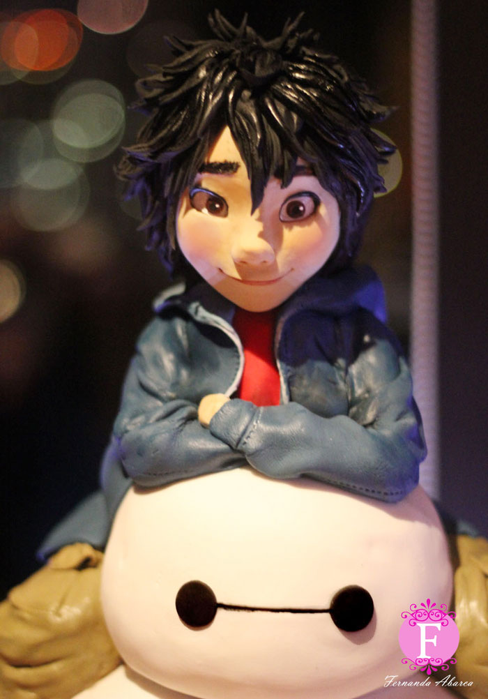 cupcake-art-movie-characters-sugar-sculptures-animator-fernanda-abarca-cakes-7
