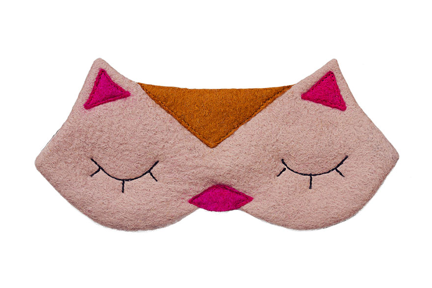 cute-animal-sleeping-masks-ooloom-11