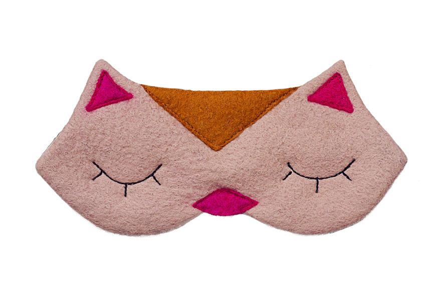 cute-animal-sleeping-masks-ooloom-11
