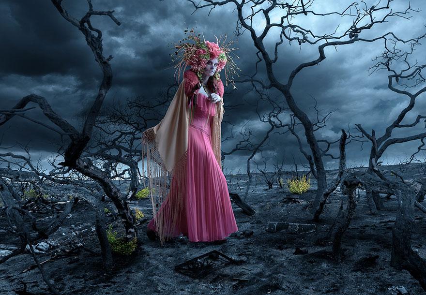 dia-de-los-muertos-day-of-dead-makeup-photography-las-muertas-tim-tadder-7