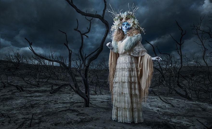 dia-de-los-muertos-day-of-dead-makeup-photography-las-muertas-tim-tadder-8