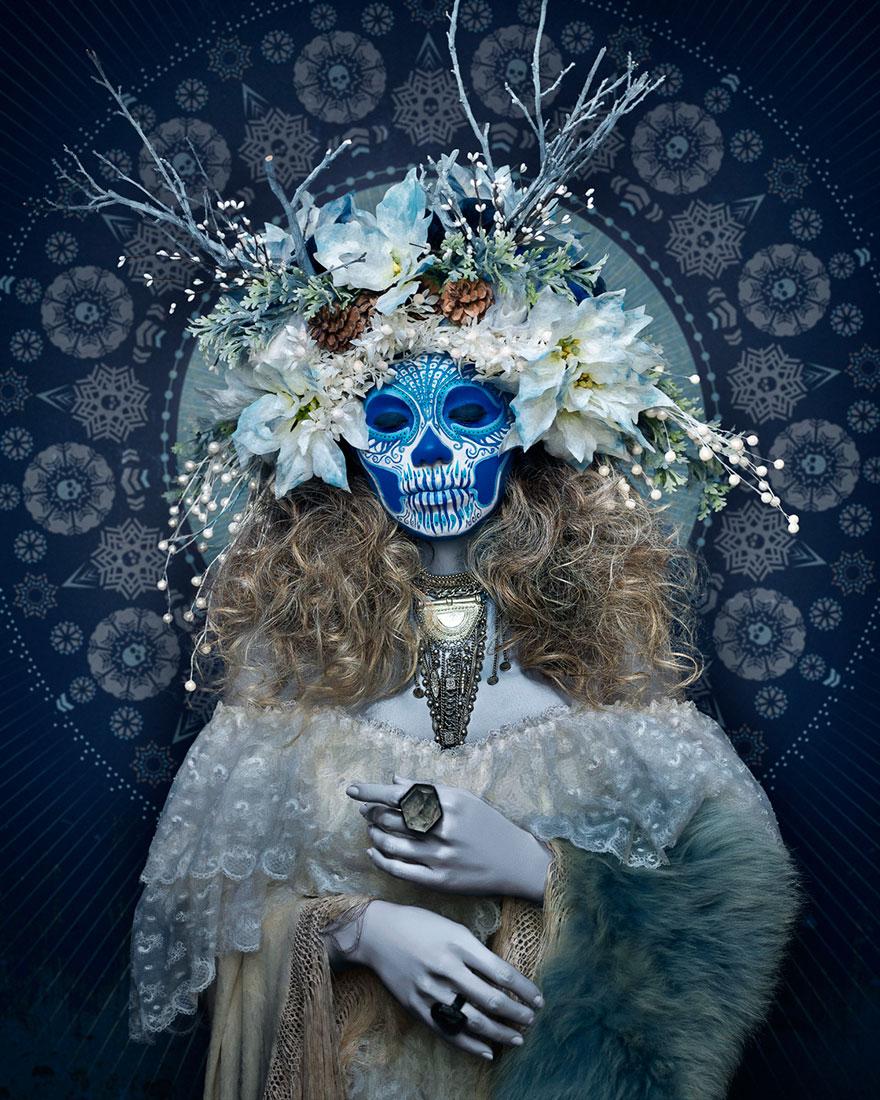 dia-de-los-muertos-day-of-dead-makeup-photography-las-muertas-tim-tadder-9