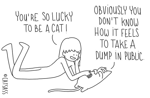 funny-cat-comic-strip-catsass-claude-combacau-22
