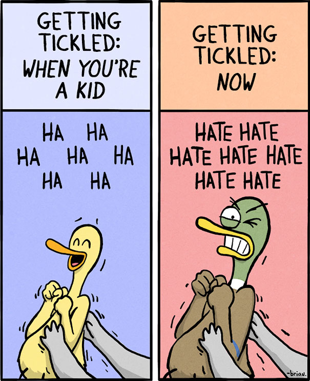 funny-duck-cartoon-fowl-language-comics-brian-gordon-23