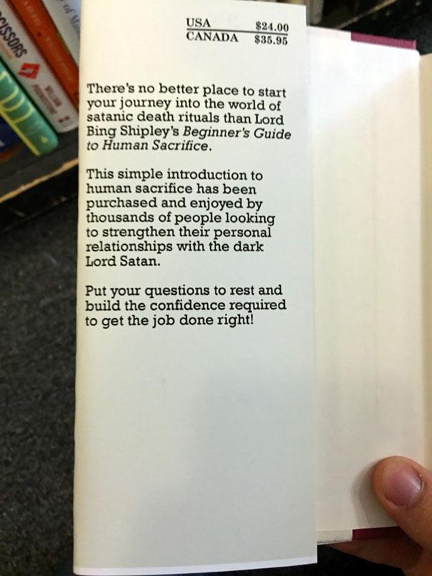 funny-fake-self-help-books-obvious-plant-jeff-wysaski-11