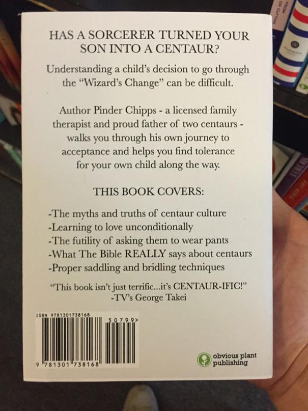 funny-fake-self-help-books-obvious-plant-jeff-wysaski-2