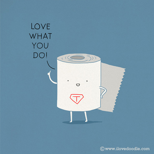 happy-motivational-illustrations-ilovedoodle-lim-heng-swee-13