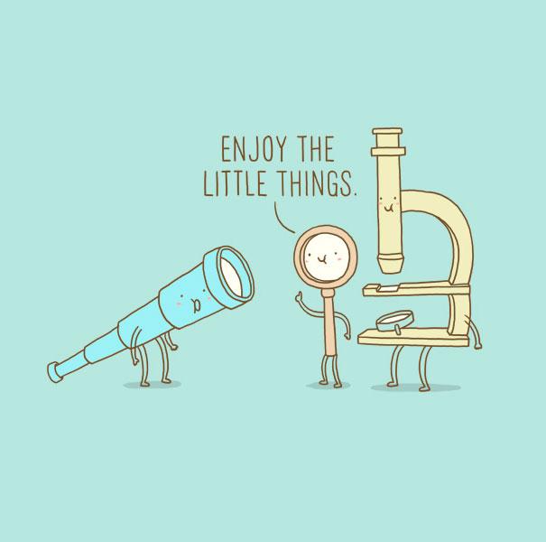 happy-motivational-illustrations-ilovedoodle-lim-heng-swee-15