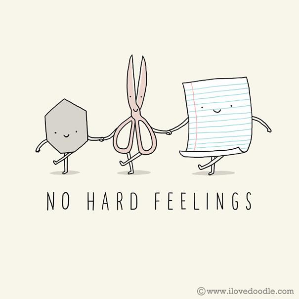 happy-motivational-illustrations-ilovedoodle-lim-heng-swee-8