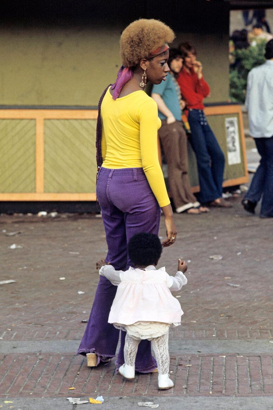 harlem-1970s-street-photography-jack-garofalo-10