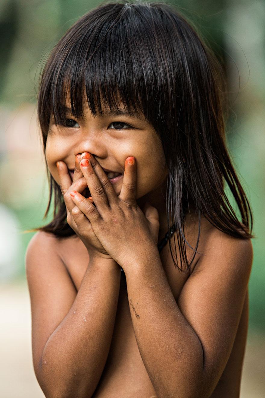 hidden-smiles-vietnam-1