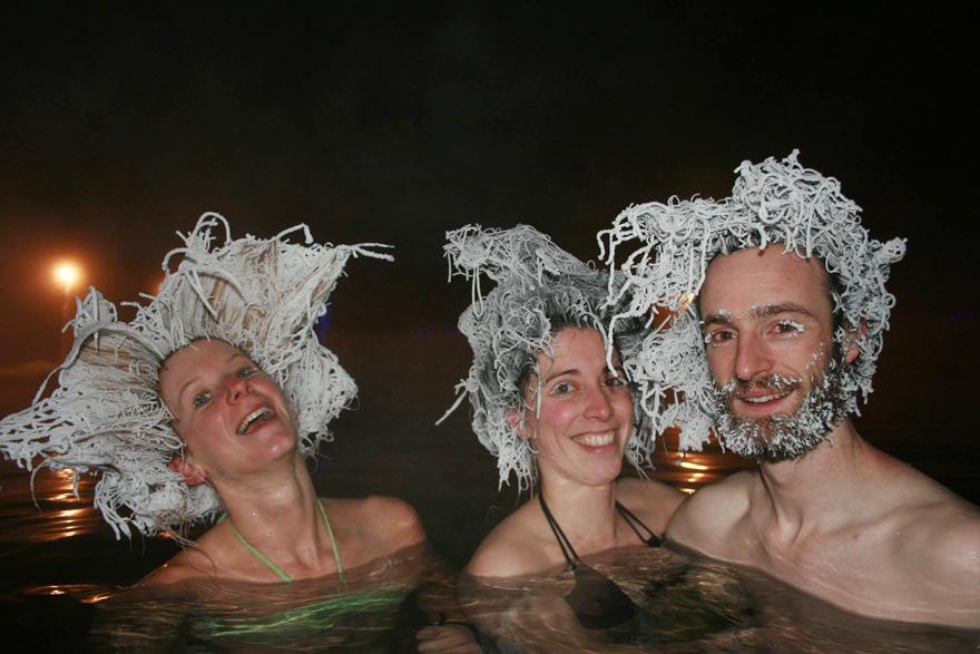 icy-hair-freezing-contest-takhini-hot-springs-16