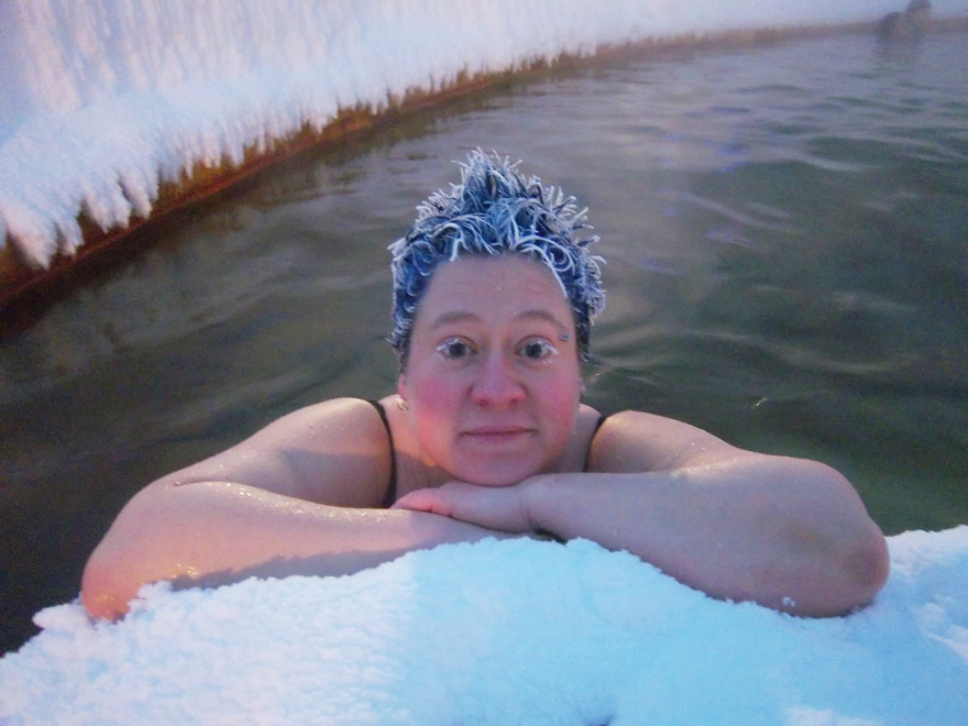 icy-hair-freezing-contest-takhini-hot-springs-17