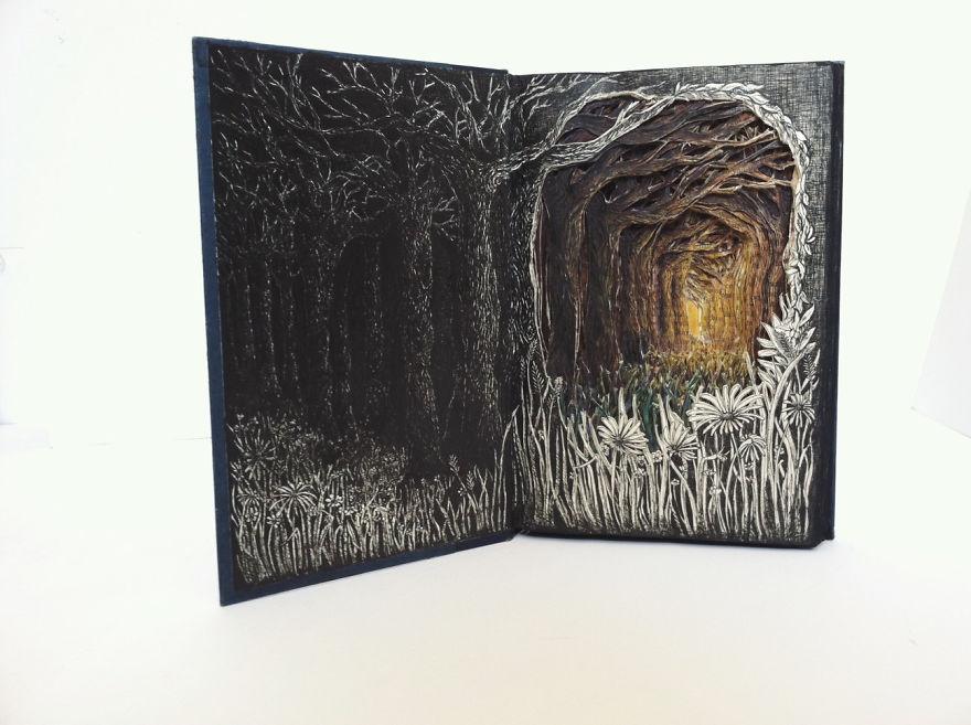 books artwork 2015 10 -#main