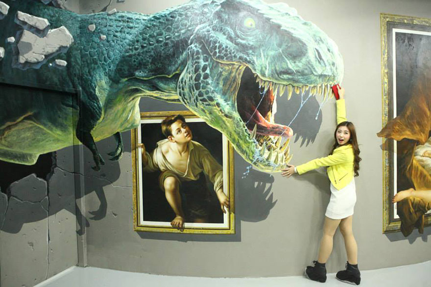 interactive-3d-museum-art-in-island-philippines-24