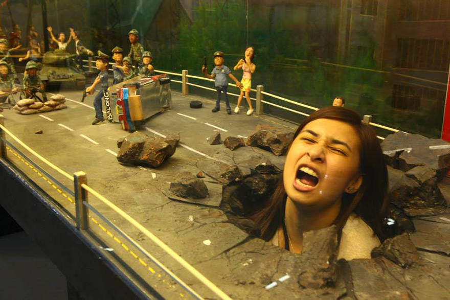 interactive-3d-museum-art-in-island-philippines-39