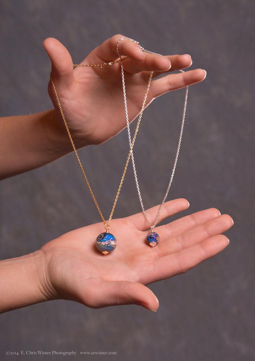 memorial-ash-beads-4